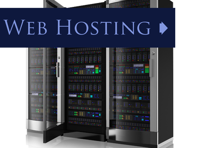 Linux Web Hosting Packages